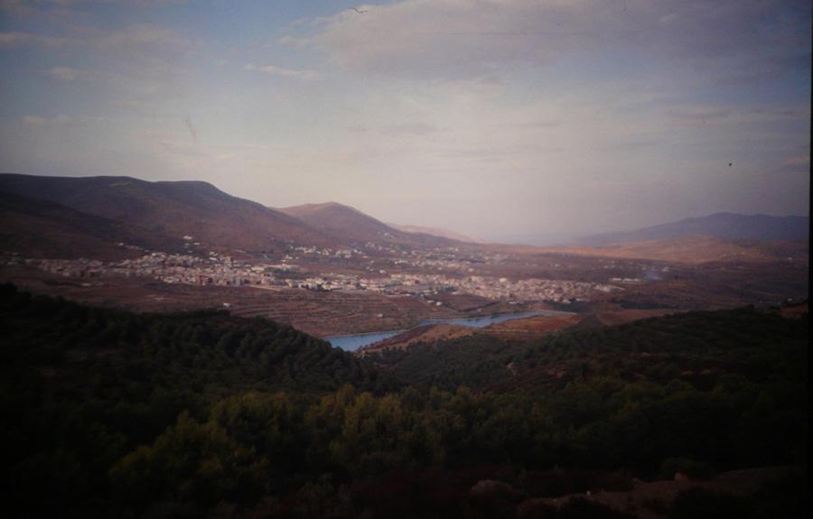 Targuist
